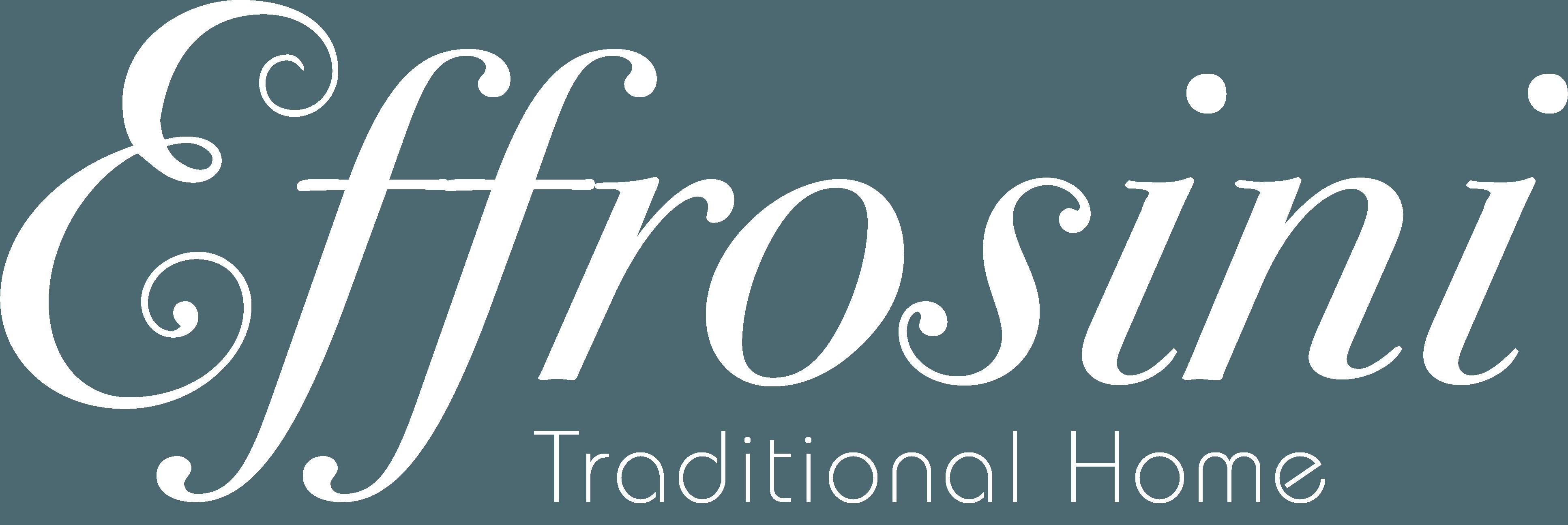 Effrosini Traditional Home Chania